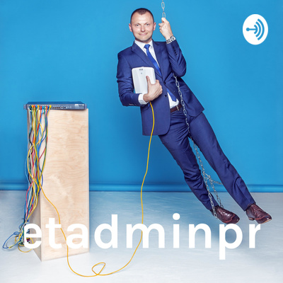 netadminpro.pl