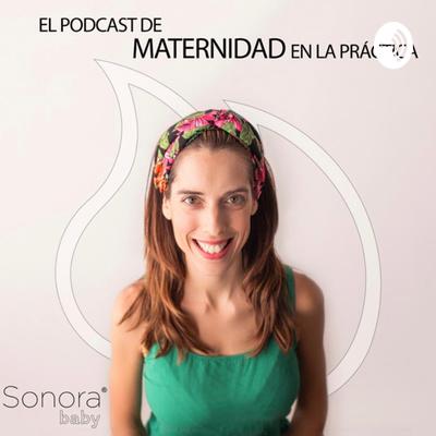 Sonora baby maternidad