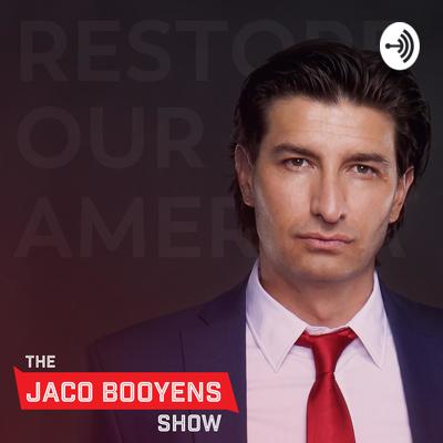 The Jaco Booyens Show