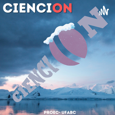 CienciON - UFABC