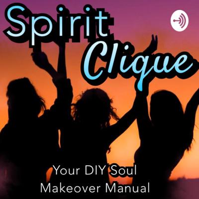 Spirit Clique