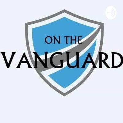 On The Vanguard