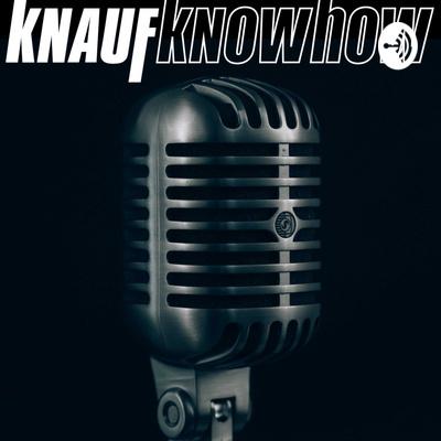 Knauf Knowhow