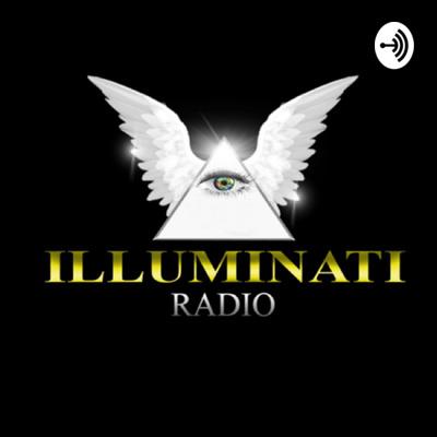 Illuminati Exposed Radio