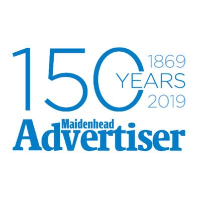 The Maidenhead Advertiser News Podcast
