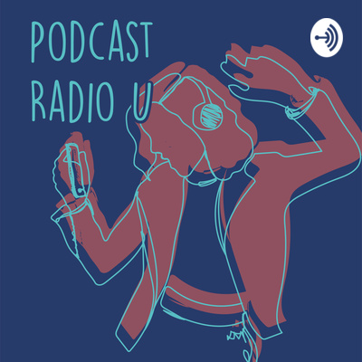 Radio U Podcast