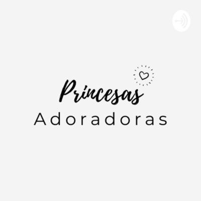 Princesas Adoradoras Oficial