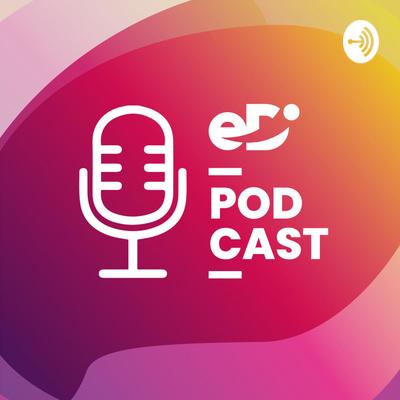 eD'novating Podcast