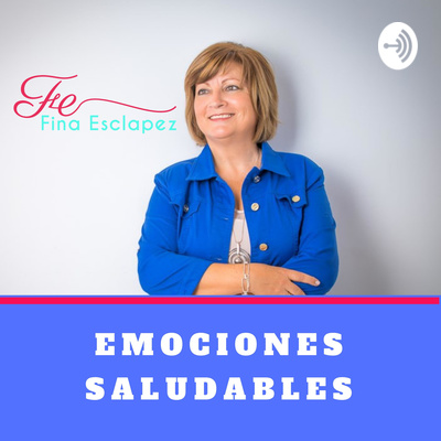 Emociones Saludables