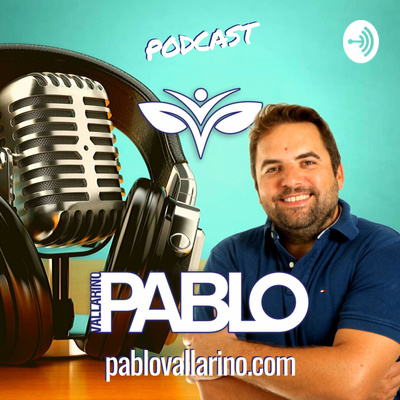 Pablo Vallarino