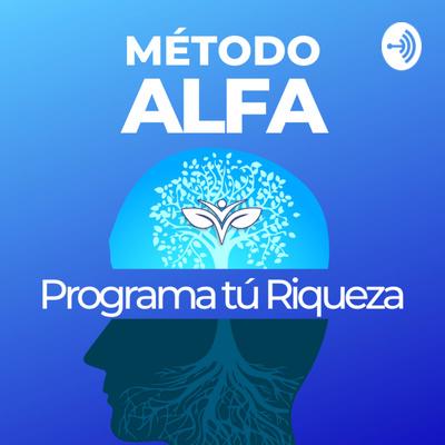 Método Alfa