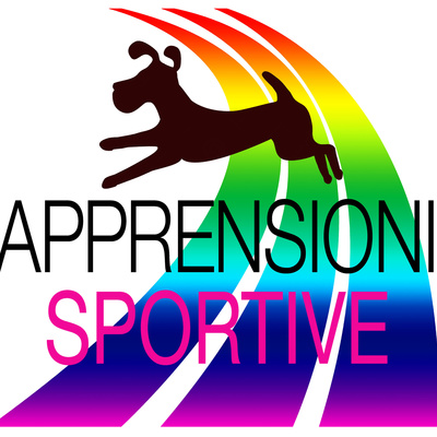 Apprensioni Sportive Channel