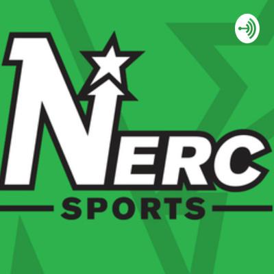 Nerc Podcast