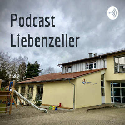 Liebenzeller Podcast