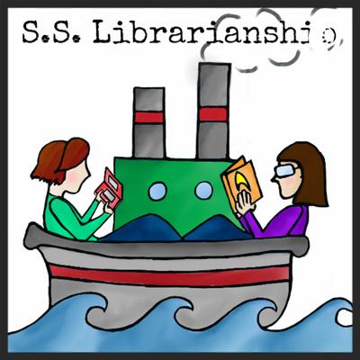 S.S. Librarianship