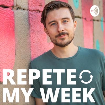 REPETE.FM