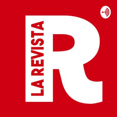 La Revista CR