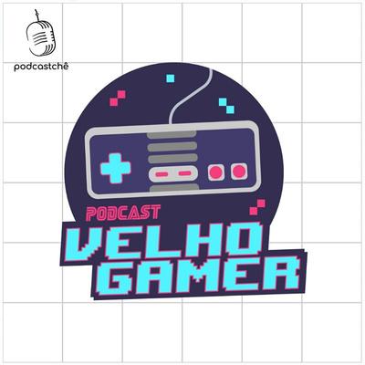 Velho Gamer