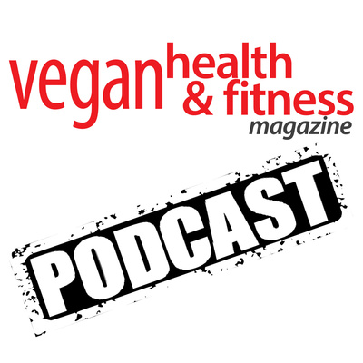 Vegan Health & Fitness Magazine