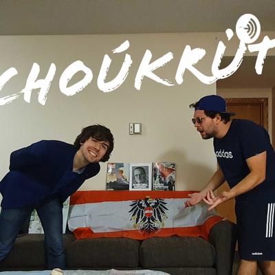 ¡Choúkrüt !
