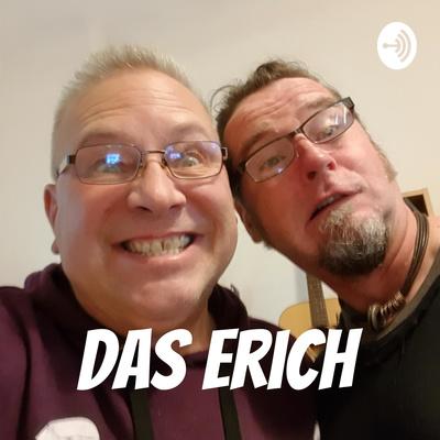Das Erich