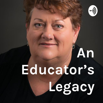 An Educator's Legacy