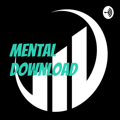 Mental Download