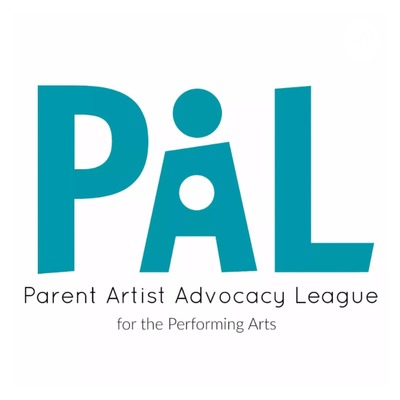 PAAL Podcast (Parent Artist Advocacy League for the Performing Arts)