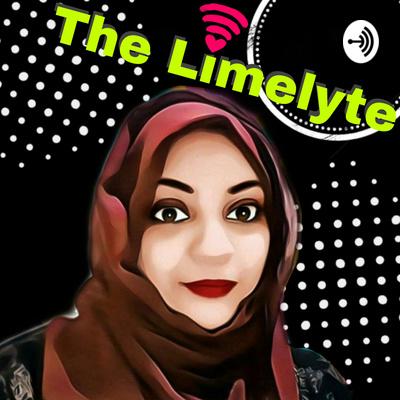 The Limelyte Podcast