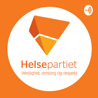 Helsepartiets podcast