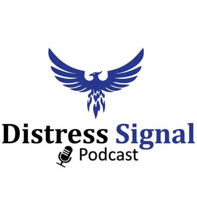 Distress Signal Podcast