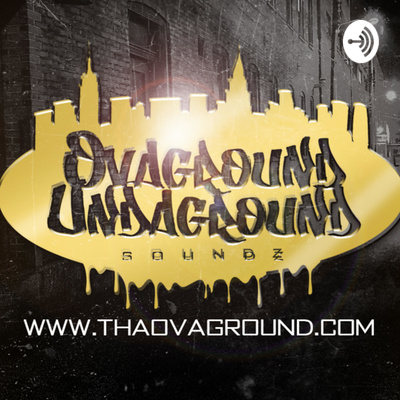 Ovaground Undaground SounDZ