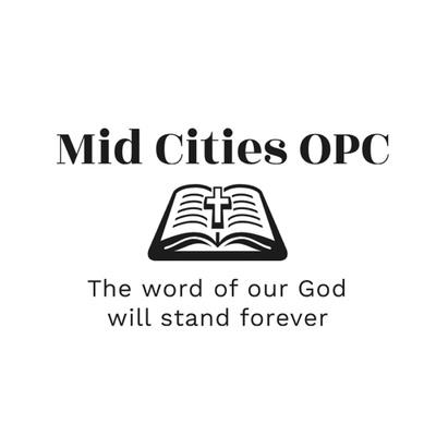 Mid Cities OPC