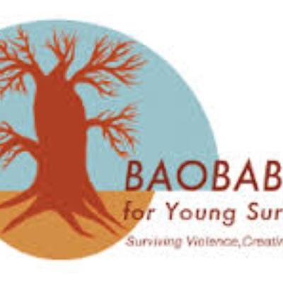 Baobab Talks