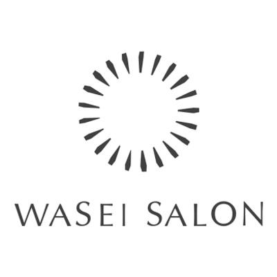 Wasei Salon ラジオ