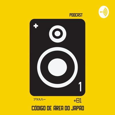 +81 - Código de Área do Japão (plus81)
