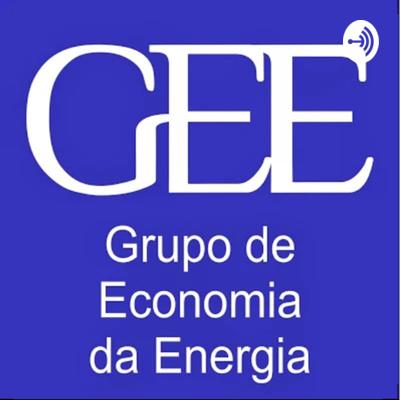 GEE Energia