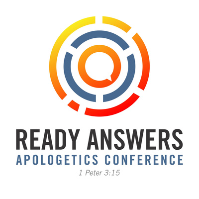 Ready Answers Apologetics Conference