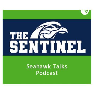 Seahawk Talks