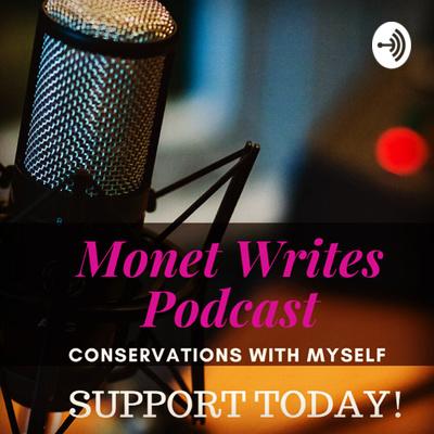 Monet Writes