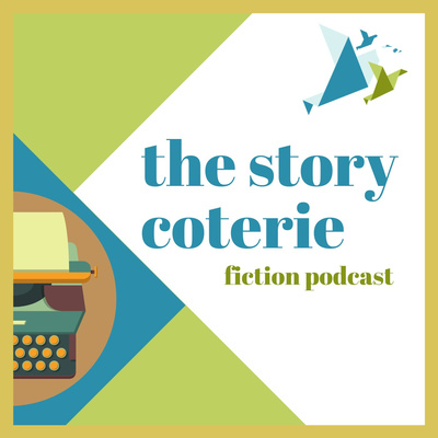 The Story Coterie