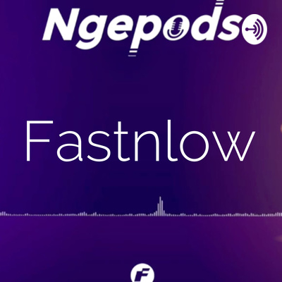 Fastnlow