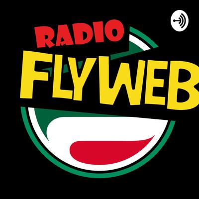 Radio Flyweb Storie & Opinioni