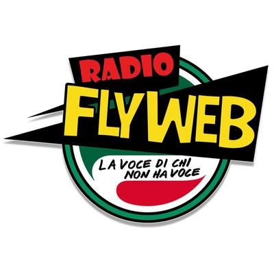 Radio Flyweb Notizie