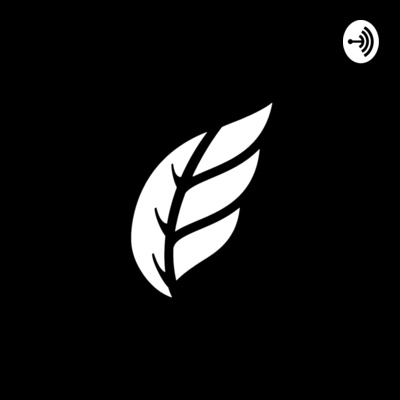 Real Life Ministries Podcast