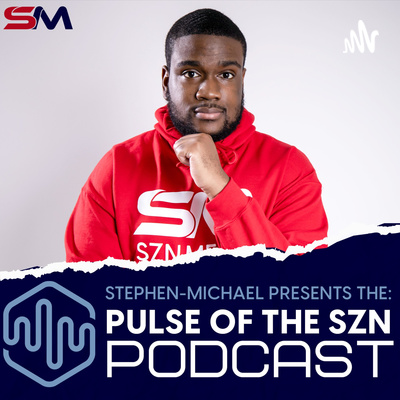 Pulse of the SZN Podcast