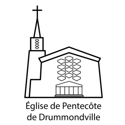 Eglise Drummond | Messages Audio