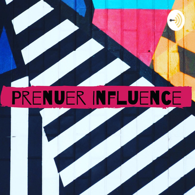 Prenuer Influence
