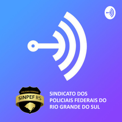 SINPEF/RS