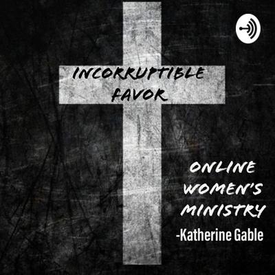 Katherine Gable- IFWM
